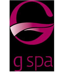 G Spa