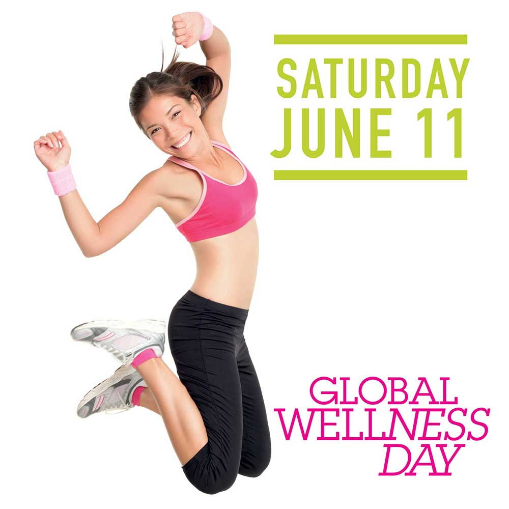 g-spa-global-wellness-day